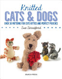 Knitted Cats and Dogs PDF