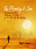 The Prodigal Son   Bible Study Book
