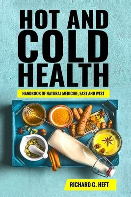 Hot and Cold Health