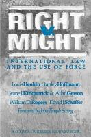 Right V  Might PDF
