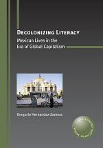 Decolonizing Literacy