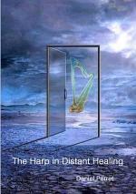 The Harp in Distant Healing