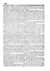 Diario de las sesiones de Cortes: Volumen 2