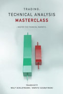 Trading Technical Analysis Masterclass Master The Financial Markets Book PDF