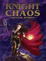Knight of Chaos PDF