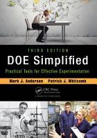 DOE Simplified PDF