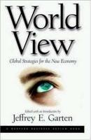 World View PDF