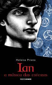 Ian: A música das esferas