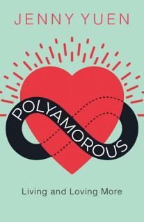 Polyamorous Book