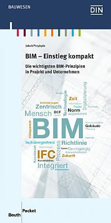 BIM   Einstieg kompakt PDF