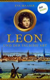 Leon und der falsche Abt -