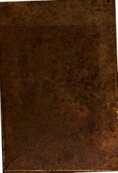 Opera Philonis Ivdaei Exegetica In Libros Mosis, De Mvndi Opificio, Historicos, & Legales: Accesserunt Extra Svperiorvm Ordinem eiusdem Philonis sex opuscula, quorum alia sunt epideiktika, alia didaskalika, alia denique historica, res quae Iudaeis Auctoris aeuo contigere describentia