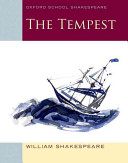 The Tempest  2010 edition  PDF