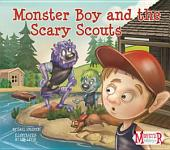 Monster Boy and the Scary Scouts