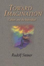 Toward Imagination