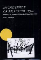 In the Shade of an Acacia Tree PDF
