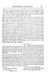 Boletin de la Sociedad de Geografia y Estadistica de la Republica Mexicana: Volúmenes 5-6