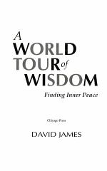 A World Tour of Wisdom