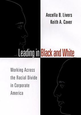 Leading in Black and White PDF