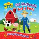 The Wiggles: Old MacDonald Had a Farm