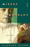 Misery and Company PDF