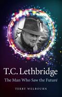 T C Lethbridge PDF