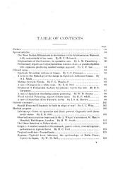 United States naval medical bulletin: Volume 1