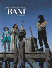 Rani - Tome 6 - Condamnée