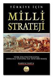 Türkiye İçin Milli Strateji