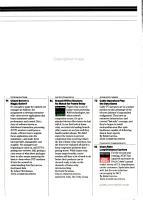 Data Communications PDF
