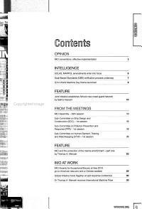 IMO News PDF