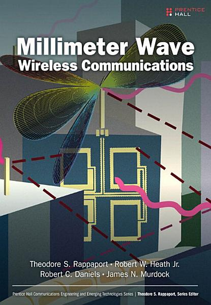 Millimeter Wave Wireless Communications