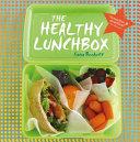 The Healthy Lunchbox PDF
