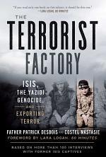 The Terrorist Factory