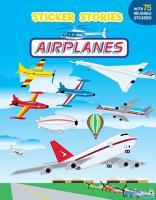 Airplanes PDF