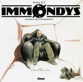 Immondys - Tome 01: Le Casse-Tête