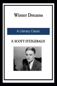 Winter Dreams PDF