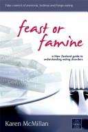 Feast Or Famine PDF