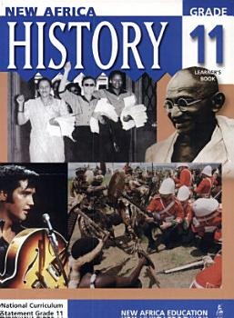 History Gr11 L b PDF