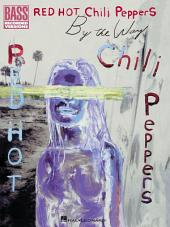 Red Hot Chili Peppers - By the Way (Songbook)