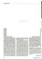 Harvard Business Review PDF