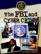 The FBI and Cyber Crime