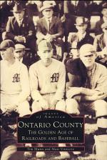 Ontario County