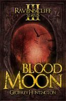 Blood Moon PDF
