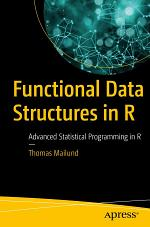 Functional Data Structures in R