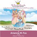 The Princess Chronicles