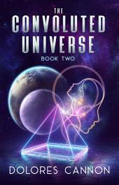 The Convoluted Universe: Book 2: Volume 2