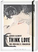 Think Love PDF