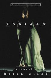 Pharaoh - Volume II of Kleopatra
