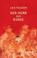 Der Herr der Ringe PDF